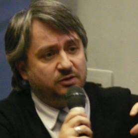Victor Frolu
